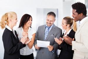 Build a Successful Real Estate Team