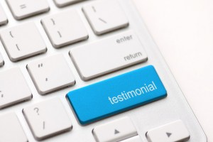 Testimonials for Judy LaDeur and The Profitable Recruiter