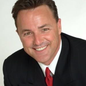 Michael Coburn
