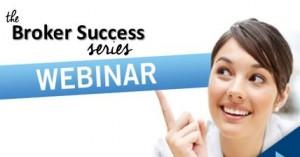 tpr broker success series