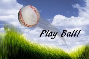 tpr play ball