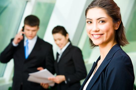 recruiting real estate team members