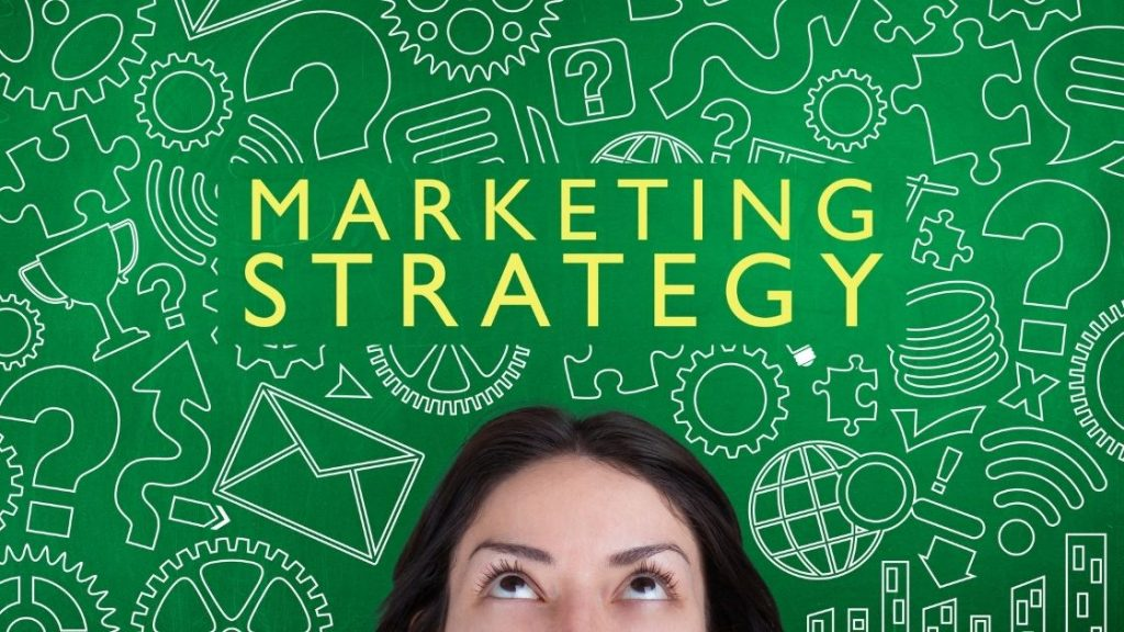 real-estate-recruiting-marketing-strategy
